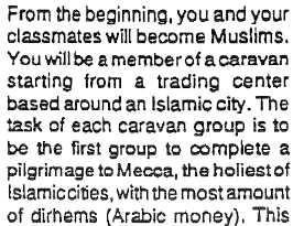 islam101-vi