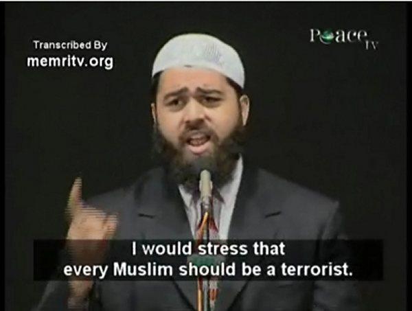 islam_jihad_terror_message
