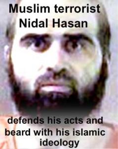 lHasanmuslimForrtHoodterrorist-vi