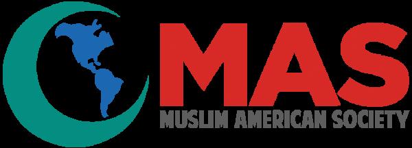 mas-facelift-logo-2-e1376333499745