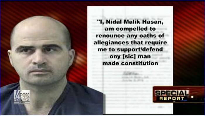 nidal-hasan-fort-hood-terrorist-renounces-citizenship-prior-to-beginning-of-trial-screenshot-e1376120896622