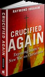 raymond-ibrahim-crucified-again-sm