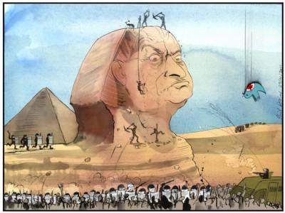 sphinx-under-attack-e1377502882281