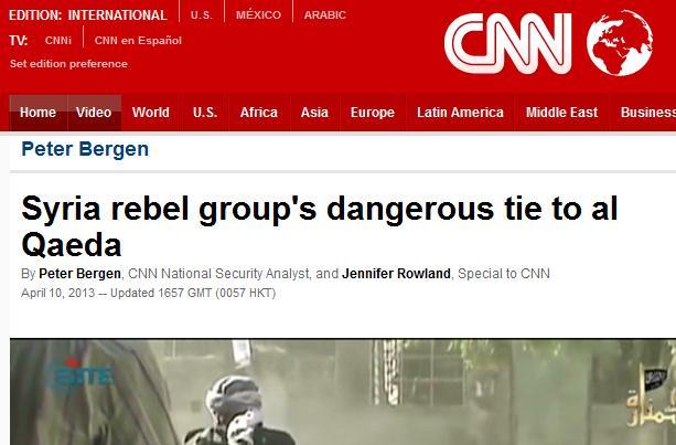 syria-cnn-terror