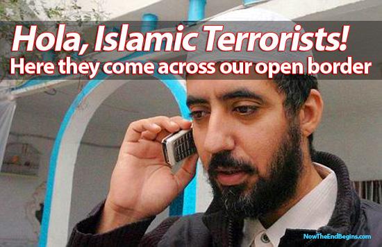 terrorists-crossing-over-us-border1