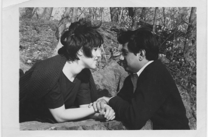 Chesler and Abdul-Kareem