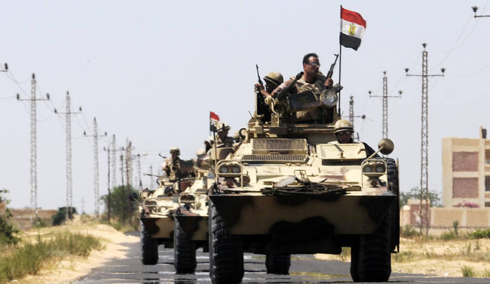 706x410q70egyptian-army1