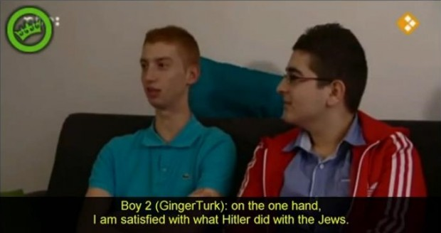 Dutch-Turkish-Youths-1-620x328