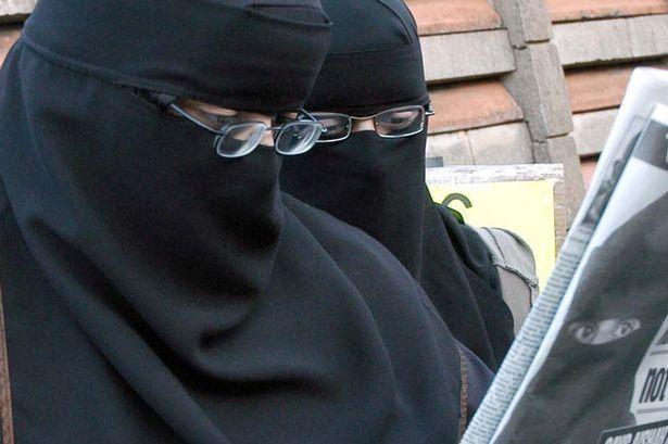 Face-veils-2272482