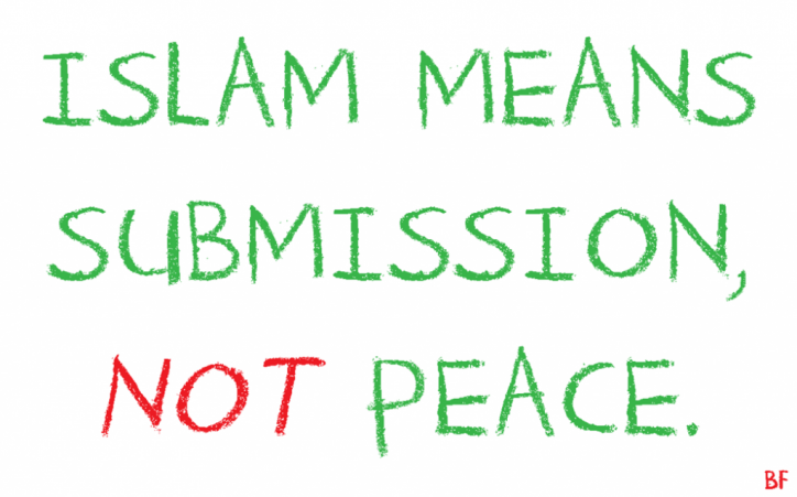 Islam-means-submission-NOT-peace-1024x638-e1379874092905