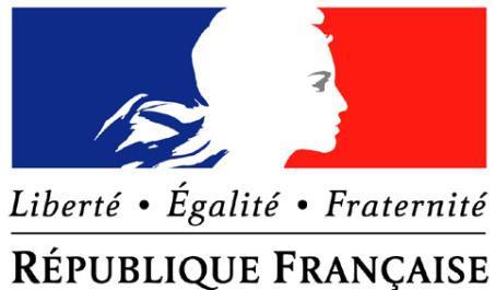 Marianne-Republique-francaise