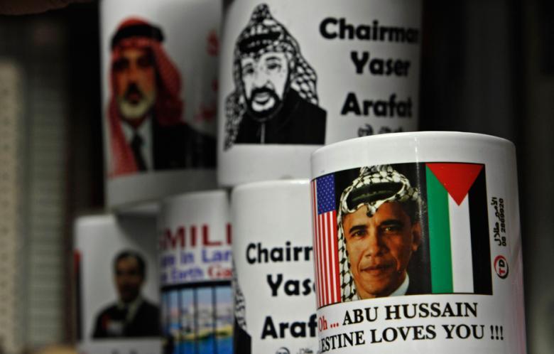 Mideast_Palestinians_Israel_Arafat_JRL116