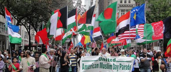 Muslim_parade0d6598