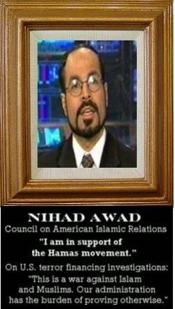 Nihad-Awad