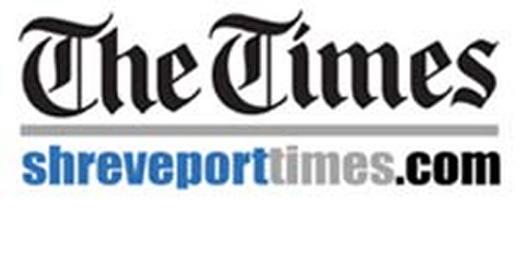 Shreveport-Times