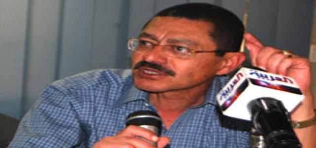 Rafiq Habib
