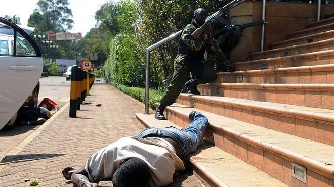 atentado-comercial-Nairobi-muertos-heridos_IECIMA20130921_0008_21