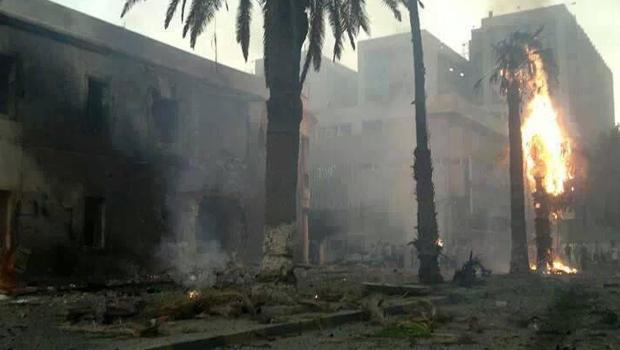 benghazi_bomb_620x350