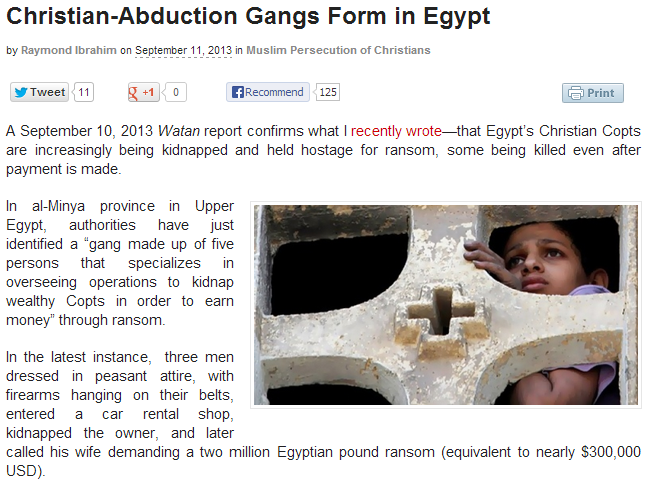 christians-being-abducted-by-muslims-in-egypt-12.9.2013