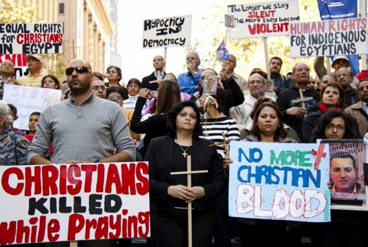 coptic-christians-in-egypt2-e1379010883666