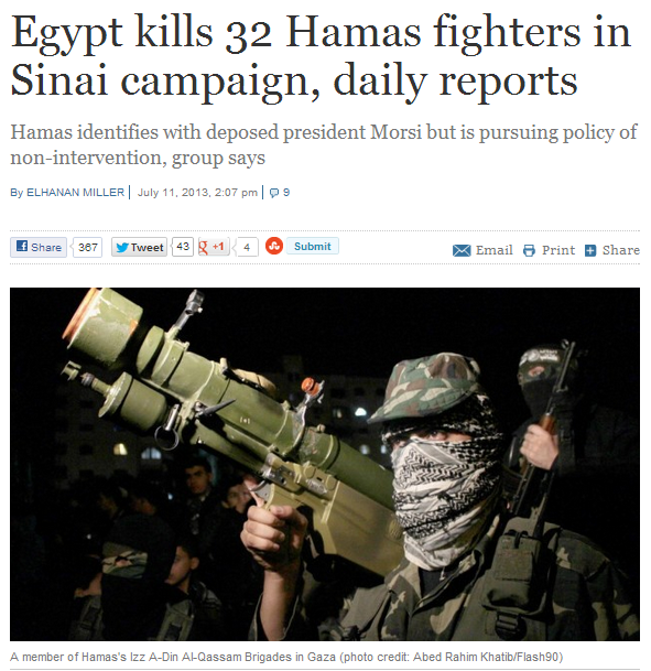 egypt-kills-32-hamas-terrorists