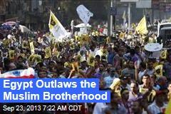 egypt-outlaws-the-muslim-brotherhood