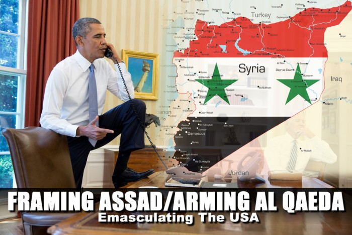 framing-assad1-e1380317598884