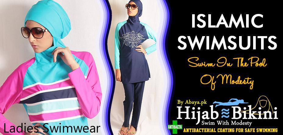 hijab-bikini