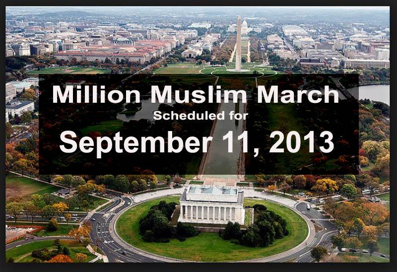 million-muslim-march
