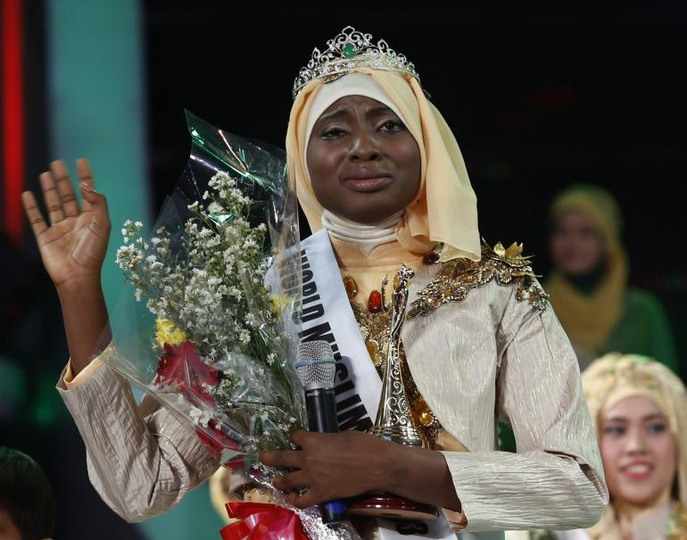 miss-world-muslimah-2013