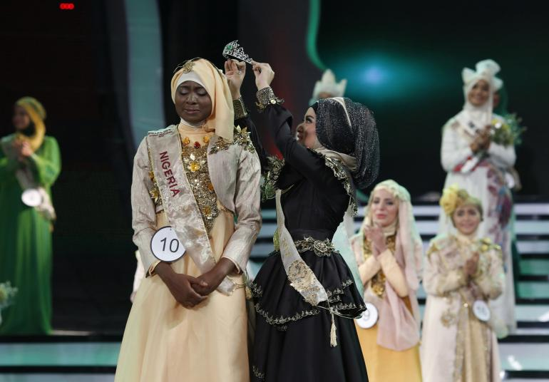 miss-world-muslimah-2013_0
