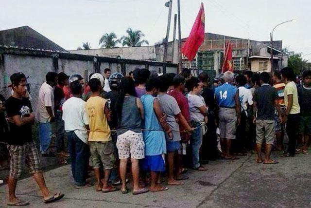 mnlf-attack-zamboanga-20130909-008