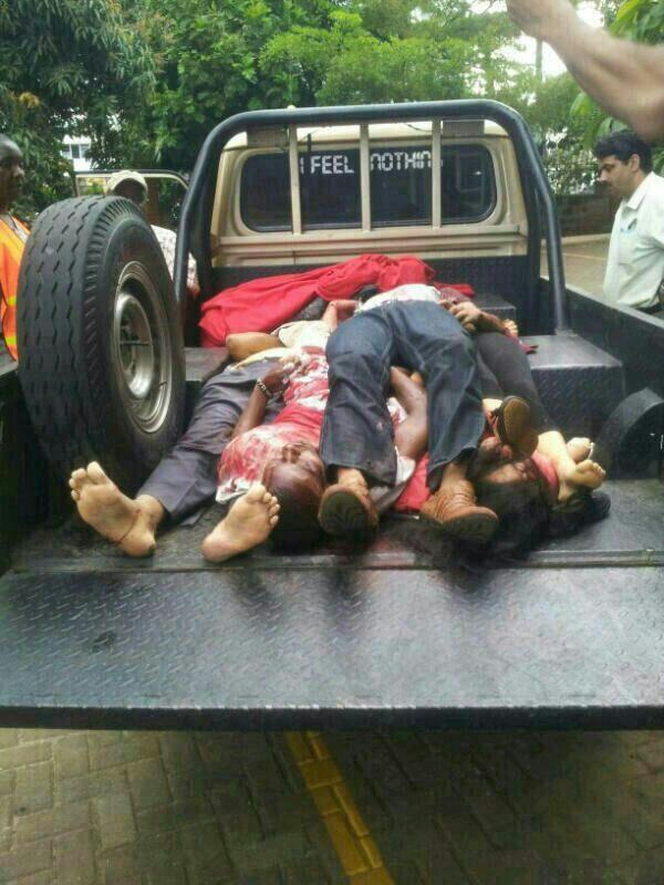 nairobi-westgate-shopping-mall-terrorist-attack-17