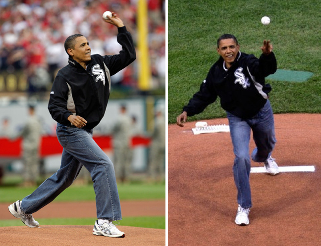 obama-first-pitch-all-star-game