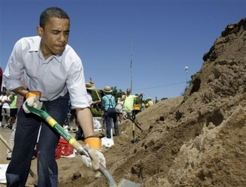 obama-infrastructure-jobs-plan_jobs-speech_go-big-1