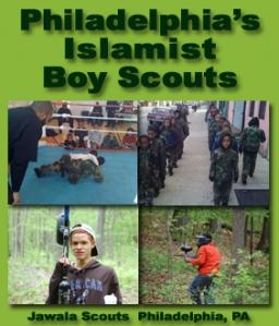 philadelphias-islamist-boy-scouts11
