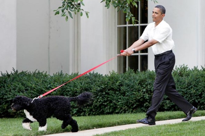 president-obama-and-his-doggy_post