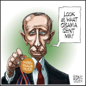 putin-with-obamas-nobel-peace-prize