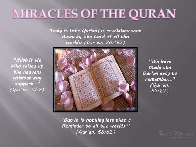 quran-miracles-of-the-quran