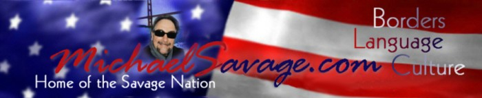 savagebythebaysitelogo_-_redone-e1380158444907