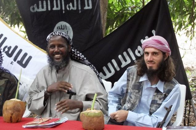 somalia-american-militant-1