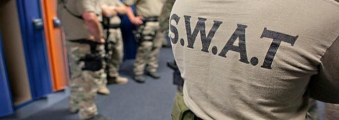 swat-675x240