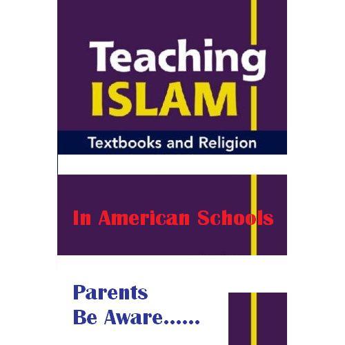 teachingislam21-vi