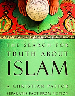 the-search-for-truth-about-islam_category