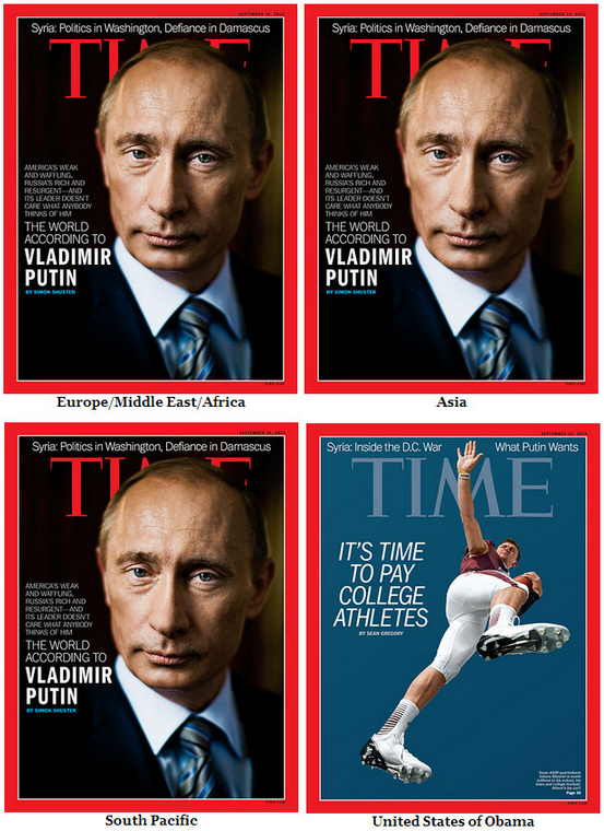 time-magazine-putin-cover