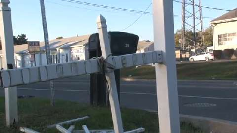 29913743001_2768839861001_video-still-for-video-2768816857001