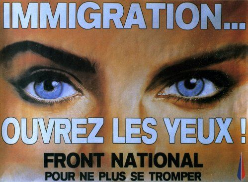 Immigration Poster-FN