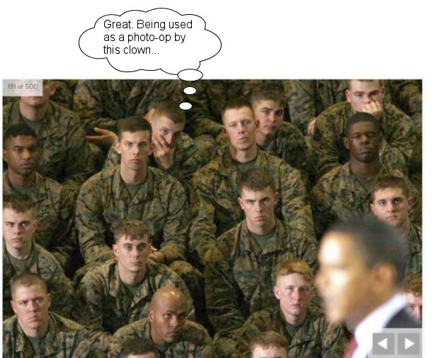 Marines_obama
