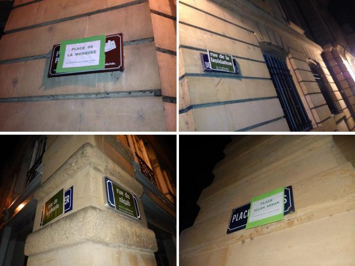 Metz-anti-Islam-street-signs-e1383162375973