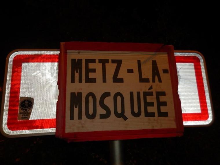 Metz-la-Mosquée-e1383162428195